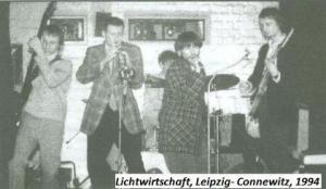 Bild_1994small